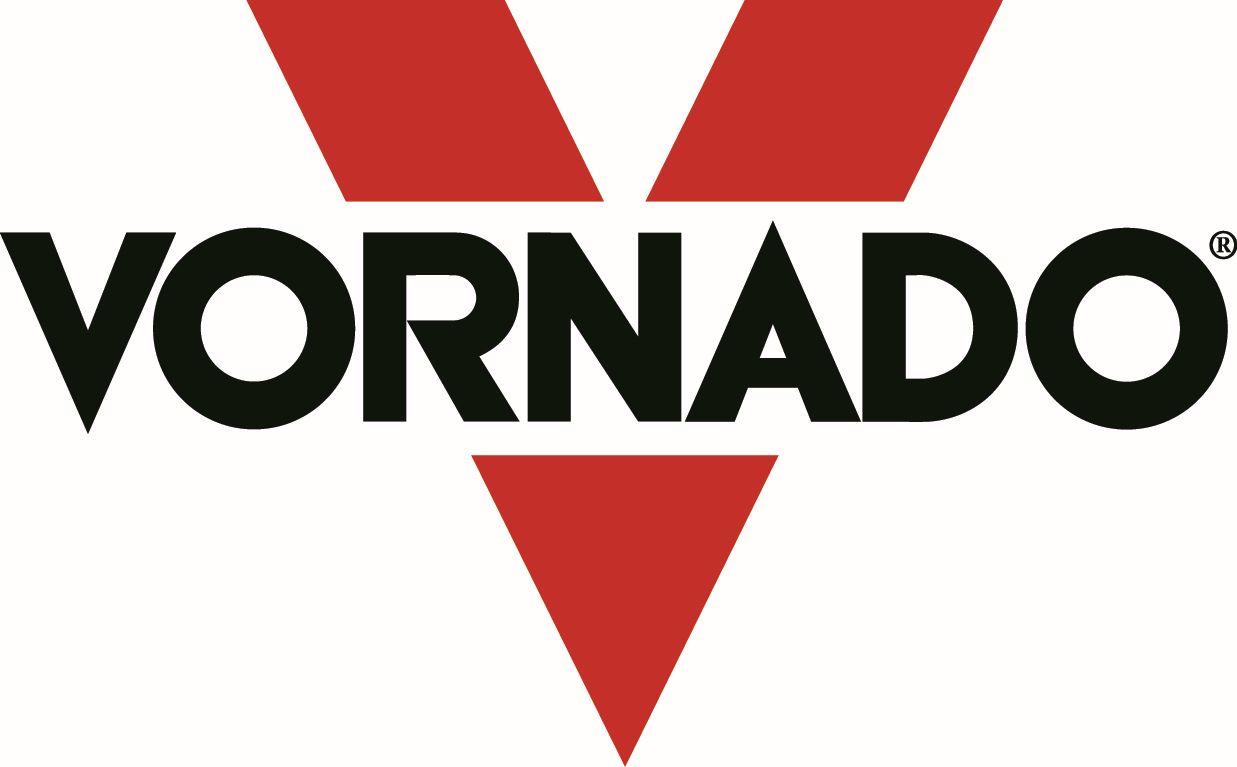 http://iteb.pl/wp-content/uploads/2017/03/Vornado-logo.jpg