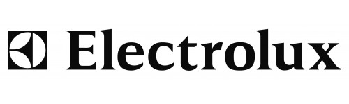 http://iteb.pl/wp-content/uploads/2017/03/electrolux.jpg