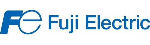 http://iteb.pl/wp-content/uploads/2017/03/fuji-electric.jpg