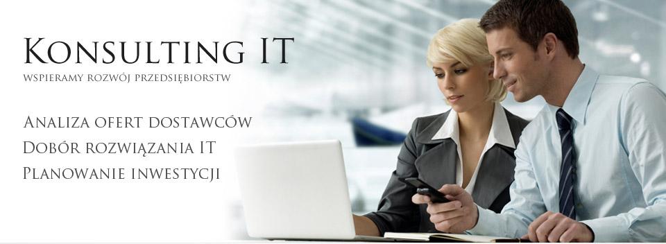 http://iteb.pl/wp-content/uploads/2017/03/konsultacje.jpg