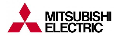 http://iteb.pl/wp-content/uploads/2017/03/mitsubishi.jpg