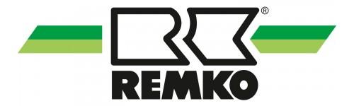 http://iteb.pl/wp-content/uploads/2017/03/remko.jpg