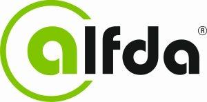 Alfda - oczyszczacze powietrza